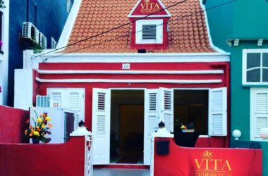 vita-restaurant-pietermaai