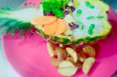vita-vegetarian-pietermaai-food1
