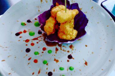 vita-vegetarian-pietermaai-food4