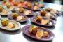 vita-vegetarian-pietermaai-food5