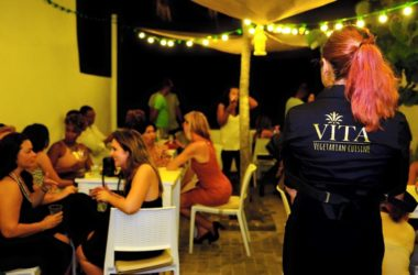 vita-vegetarian-pietermaai-restaurant3