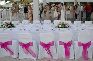 wedding-papagayo2