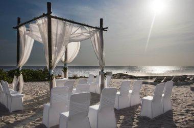 wedding-papagayo3