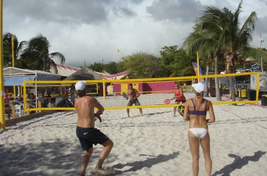 zanzi-beach-tennis-1