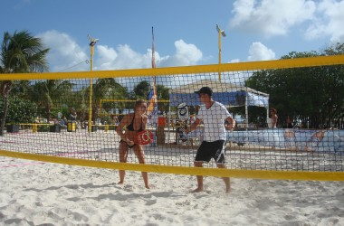 zanzi-beach-tennis-2