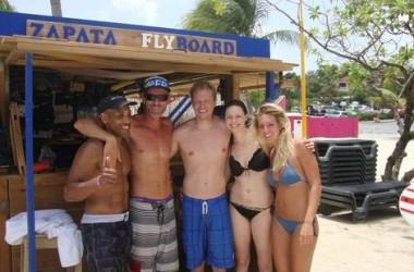 zapata-flyboard-caribbean